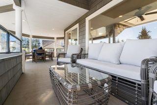 "Photo 19: 13505 13A Avenue in Surrey: Crescent Bch Ocean Pk. House for sale in ""OCEAN PARK"" (South Surrey White Rock)  : MLS®# R2624392"