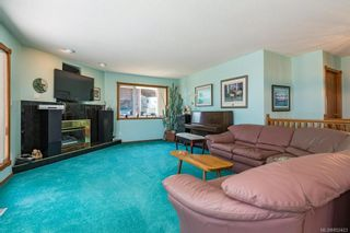 Photo 13: 5684 Seacliff Rd in : CV Comox Peninsula House for sale (Comox Valley)  : MLS®# 852423
