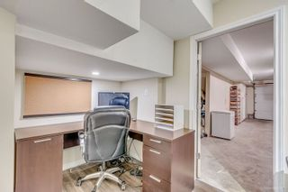 Photo 18: 85 100 KLAHANIE DRIVE in Port Moody: Port Moody Centre Townhouse for sale : MLS®# R2253692