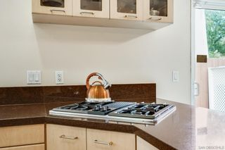 Photo 13: UNIVERSITY CITY House for sale : 3 bedrooms : 6640 Fisk Ave in San Diego