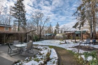 Photo 35: 1928 Nunns Rd in : CR Willow Point House for sale (Campbell River)  : MLS®# 864043