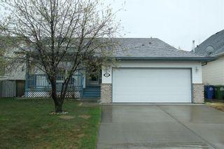 Photo 2: 185 WEST MCDOUGAL Road: Cochrane House for sale : MLS®# C4184033