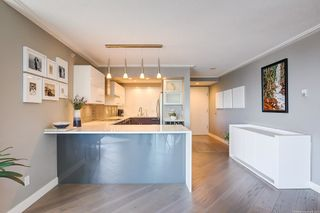 Photo 8: 1905 388 DRAKE Street in Vancouver: Yaletown Condo for sale (Vancouver West)  : MLS®# R2604211