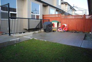 Photo 9: 7280 192 Street in Surrey: Clayton 1/2 Duplex for sale : MLS®# f1026964