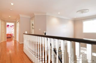 Photo 30: Home for sale - 2585 138A Street, Surrey, BC