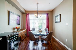 "Photo 13: 713 PREMIER Street in North Vancouver: Lynnmour Townhouse for sale in ""Wedgewood by Polygon"" : MLS®# R2478446"