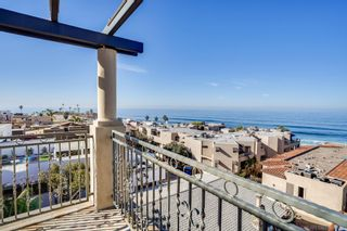 Photo 16: LA JOLLA Condo for sale : 3 bedrooms : 370 Prospect Street