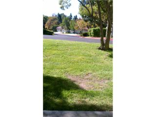 Photo 7: RANCHO BERNARDO Condo for sale : 3 bedrooms : 16404 Avenida Venusto Avenue #A in San Diego