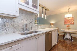 Photo 9: 308 909 Pembroke St in : Vi Central Park Condo for sale (Victoria)  : MLS®# 866751