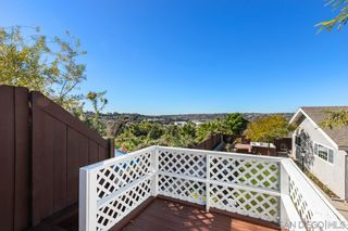 Photo 31: DEL CERRO House for sale : 4 bedrooms : 5567 Lone Star Dr in San Diego