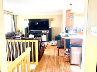 Photo 24: 7 Melissa Crescent in Sydney: 201-Sydney Residential for sale (Cape Breton)  : MLS®# 202109659