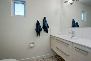Photo 26: 32 Kirby Place SW in Calgary: Kingsland Detached for sale : MLS®# A1143967
