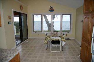 Photo 4: 46 Lake Avenue in Ramara: Rural Ramara House (Bungalow) for sale : MLS®# X2542822