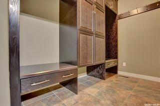 Photo 21: 8021 Wascana Gardens Crescent in Regina: Wascana View Residential for sale : MLS®# SK867022
