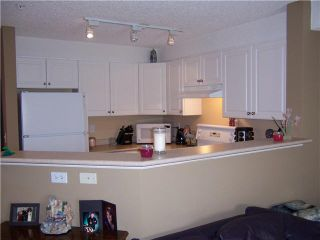 Photo 4: 2312 604 Eighth Street SW: Airdrie Condo for sale : MLS®# C3523136