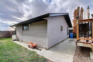Photo 37: 1351 Idaho Street: Carstairs Detached for sale : MLS®# A1040858