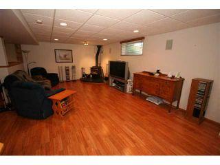 Photo 15: 25 NESBITT Avenue: Langdon Residential Detached Single Family for sale : MLS®# C3483969