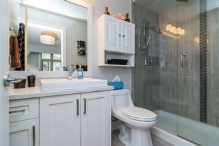 """Photo 16: 21137 77B Street in Langley: Willoughby Heights Condo for sale in """"Shaughnessy Mews"""" : MLS®# R2114383"""