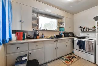 Photo 14: 2040 5 Avenue NW in Calgary: West Hillhurst Detached for sale : MLS®# A1150824