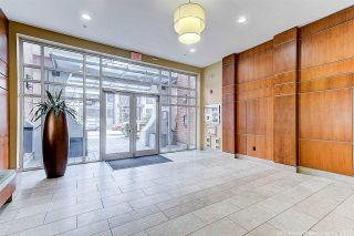 Photo 17: 233 9288 ODLIN Road in Richmond: West Cambie Condo for sale : MLS®# R2545919