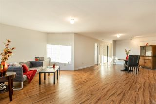"""Photo 11: 1 11464 FISHER Street in Maple Ridge: East Central Townhouse for sale in """"SOUTHWOOD HEIGHTS"""" : MLS®# R2410116"""