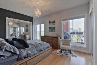 Photo 13: 10108 125 ST NW in Edmonton: Zone 07 Condo for sale : MLS®# E4172749