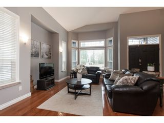 """Photo 4: 21656 91 Avenue in Langley: Walnut Grove House for sale in """"Madison Park"""" : MLS®# R2441594"""