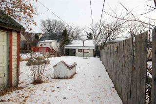 Photo 21: 12308 104 Street in Edmonton: Zone 08 House for sale : MLS®# E4225920