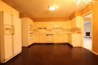 Photo 9:  in Vancouver: Oakridge VW House for rent (Vancouver West)  : MLS®# AR061A