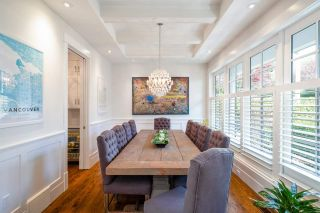 Photo 16: 5561 HIGHBURY Street in Vancouver: Dunbar House for sale (Vancouver West)  : MLS®# R2625449