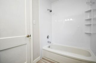 Photo 26: 3191 Ashburn Avenue in Halifax: 4-Halifax West Residential for sale (Halifax-Dartmouth)  : MLS®# 202123641