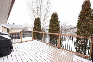 Photo 32: 1246 Flexman Crescent North in Regina: Lakewood Residential for sale : MLS®# SK755082