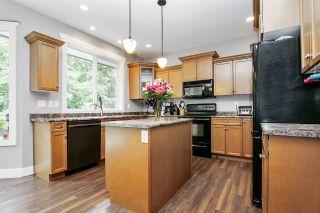 Photo 5: 4715 TESKEY Road in Chilliwack: Promontory House for sale (Sardis)  : MLS®# R2465519