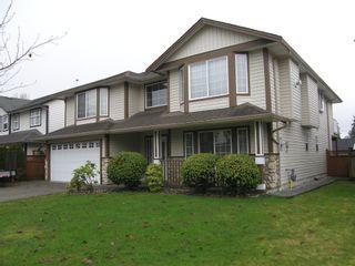Photo 3: 23780 120B AVENUE in FALCON OAKS: Home for sale