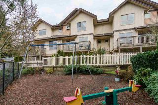 Photo 33: 51 20350 68 AVENUE in Langley: Willoughby Heights Townhouse for sale : MLS®# R2523073