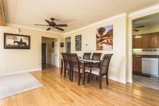 Photo 5: 49733 YALE Road in Rosedale: Rosedale Popkum House for sale : MLS®# R2332296