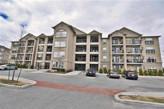 Photo 1: 25 1360 E Main Street in Milton: Dempsey Condo for sale : MLS®# W3167193