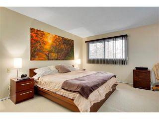 Photo 14: 1399 BERKLEY Drive NW in Calgary: Beddington Heights House for sale