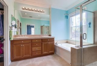 Photo 15: CARMEL VALLEY House for sale : 4 bedrooms : 13568 Foxglove Way in San Diego