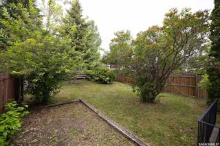 Photo 39: 1910 McKercher Drive in Saskatoon: Lakeview SA Residential for sale : MLS®# SK859303