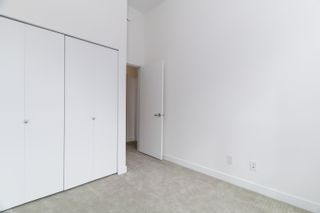"""Photo 15: 5483 LOUGHEED Highway in Burnaby: Parkcrest Townhouse for sale in """"Seasons"""" (Burnaby North)  : MLS®# R2620234"""