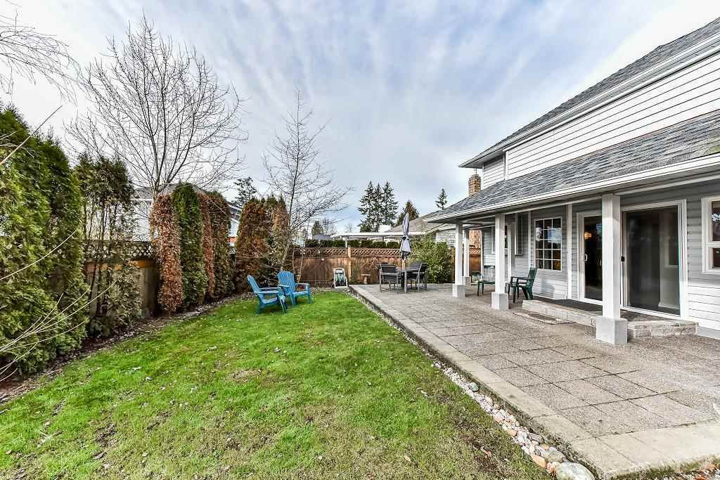 """Photo 2: Photos: 20952 50B Avenue in Langley: Langley City House for sale in """"Newlands"""" : MLS®# R2239535"""