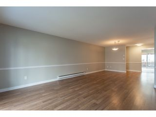 "Photo 11: 181 32691 GARIBALDI Drive in Abbotsford: Abbotsford West Townhouse for sale in ""Carriage Lane"" : MLS®# R2349295"