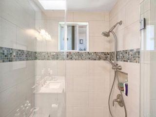 Photo 21: House for sale : 5 bedrooms : 4725 Coronado Avenue #2 in San Diego