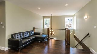Photo 18: 100 Bray Rd in : Na Hammond Bay House for sale (Nanaimo)  : MLS®# 857410