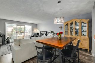 """Photo 6: 312 1840 E SOUTHMERE Crescent in Surrey: Sunnyside Park Surrey Condo for sale in """"Southmere Mews West"""" (South Surrey White Rock)  : MLS®# R2602062"""