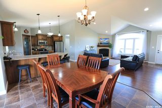 Photo 13: RM of Battle River in Battle River: Residential for sale (Battle River Rm No. 438)  : MLS®# SK825937