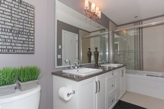 """Photo 12: 21 16223 23A Avenue in Surrey: Grandview Surrey Townhouse for sale in """"THE BREEZE"""" (South Surrey White Rock)  : MLS®# R2168688"""