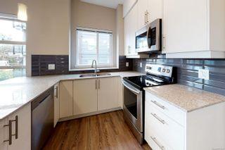 Photo 7: 204 1018 Inverness Rd in : SE Quadra Condo for sale (Saanich East)  : MLS®# 861623
