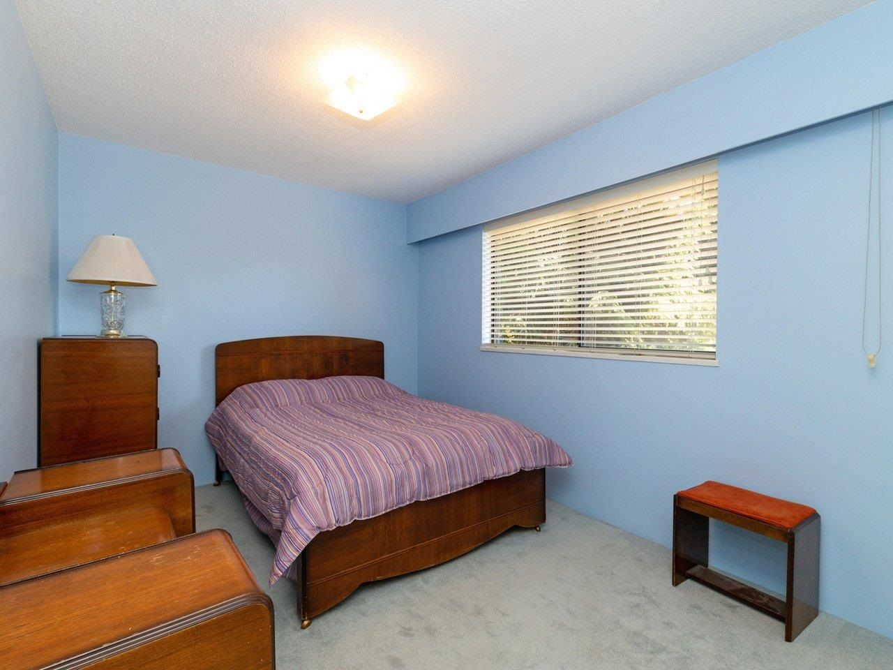 Photo 12: Photos: 10225 142A Street in Surrey: Whalley House for sale (North Surrey)  : MLS®# R2596966